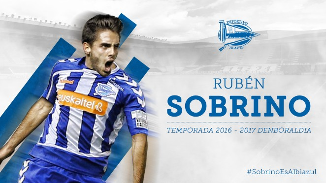 http://files.proyectoclubes.com/alaves/201607/662x372a_14092657fichaje-sobrino.jpg