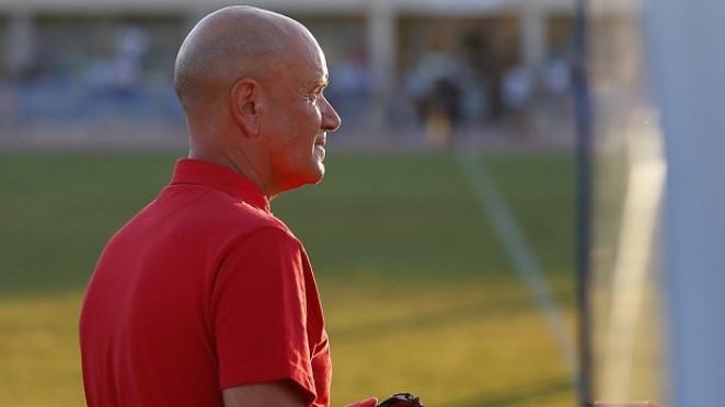El Almería B se coloca como líder en solitario en el grupo cuarto de ...