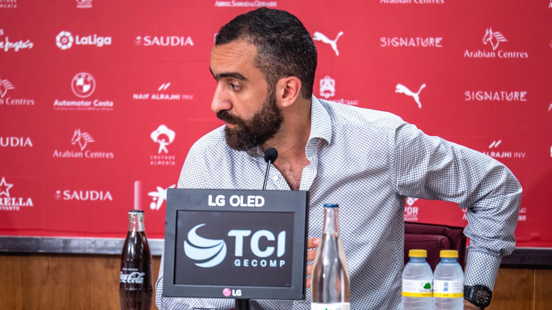 CA Osasuna vs Deportivo Alaves Live Streams Link 4