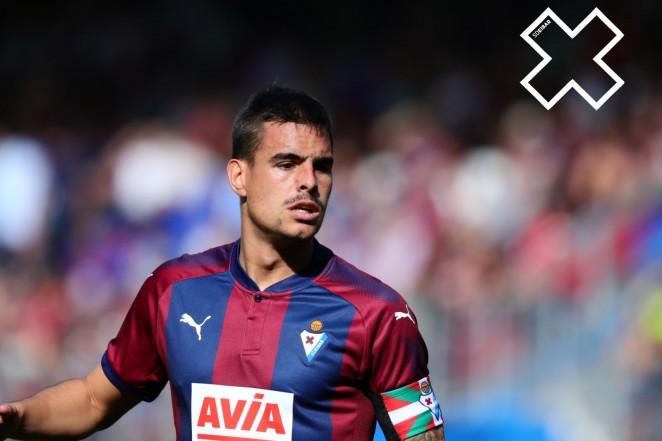 662x372a_15142835dani_01 CRÓNICA: Eibar 0-0 Deportivo - Comunio-Biwenger