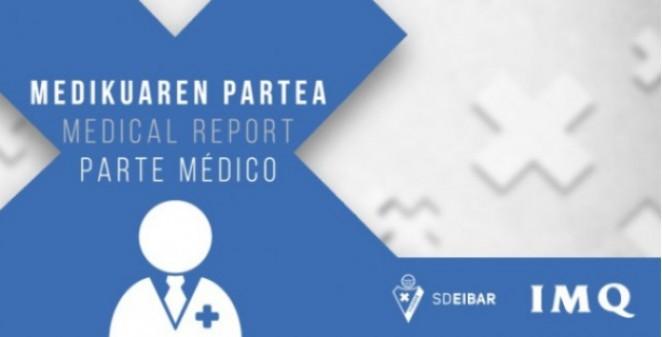 662x372a_21111144imq Parte médico de Oliveira - Comunio-Biwenger
