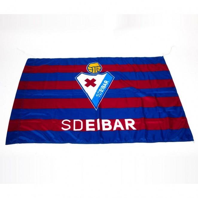 Supporter Flag
