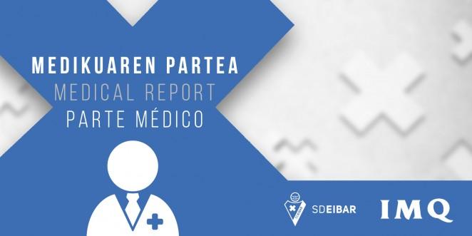 662x372a_08180704parte-m--dico Parte médico de Rubén Peña - Comunio-Biwenger