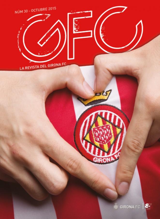 GFC 30