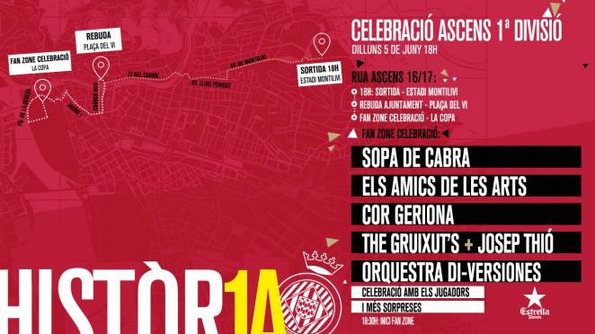 .:Post Oficial Girona:. - Página 19 662x372c_04180514rua_1338x759_slide