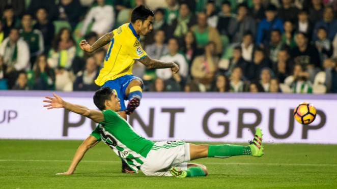 Resultado de imagem para Huesca vs Las Palmas