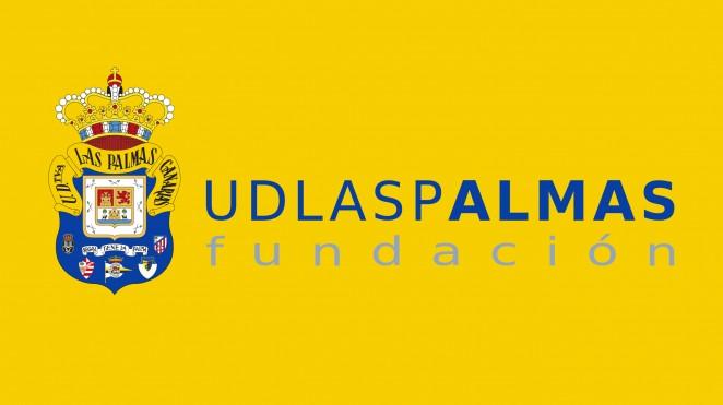 UDLP / Fundación UDLP