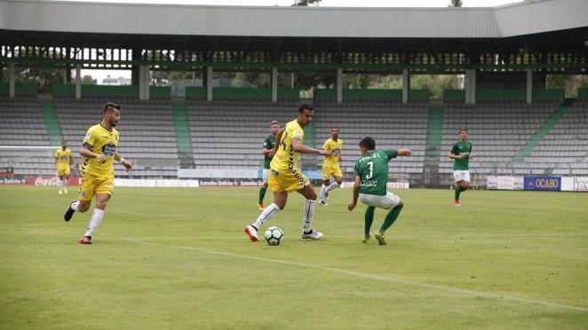Iriome Lugo Ferrol