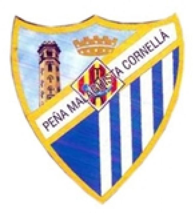 08940 cornella: