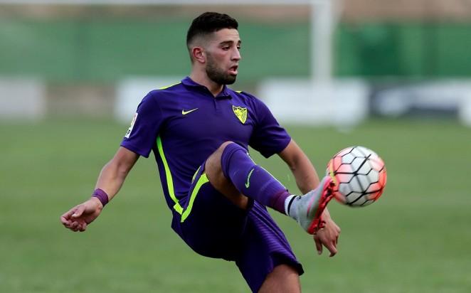 Morocco Calls-up Adnane Tighadouini