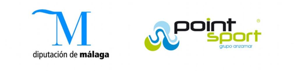 MCF / PATROCINADORES MCF CAMPUS