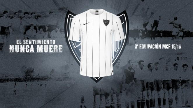 El Málaga CF estrena su tercera e histórica equipación 662x372a_11224634tercera-camiseta---web-