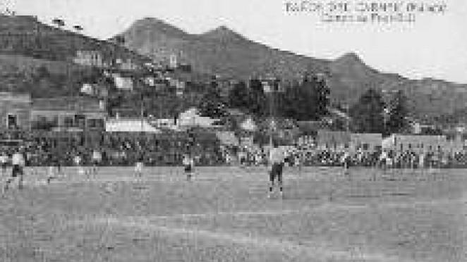 Historia del fútbol - Página 3 662x372c_16133003campo-ba--os-del-carmen---bot--n-peque--o---pdad-desconocida