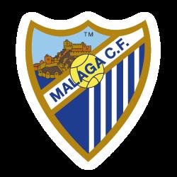 Málaga CF Femenino 400c6635f921204432malaga