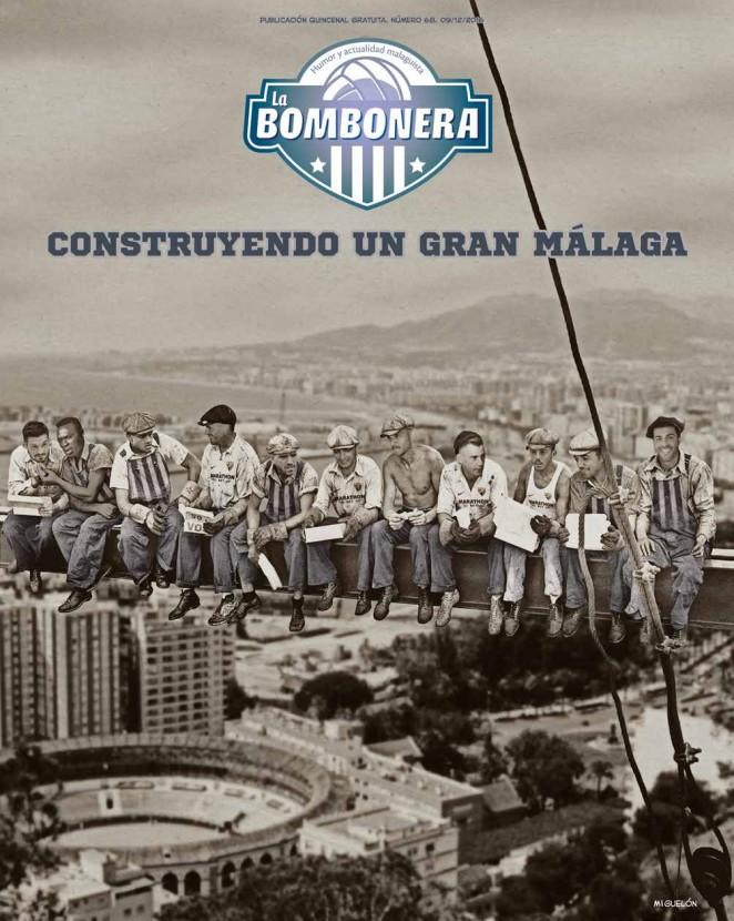 La Bombonera 68