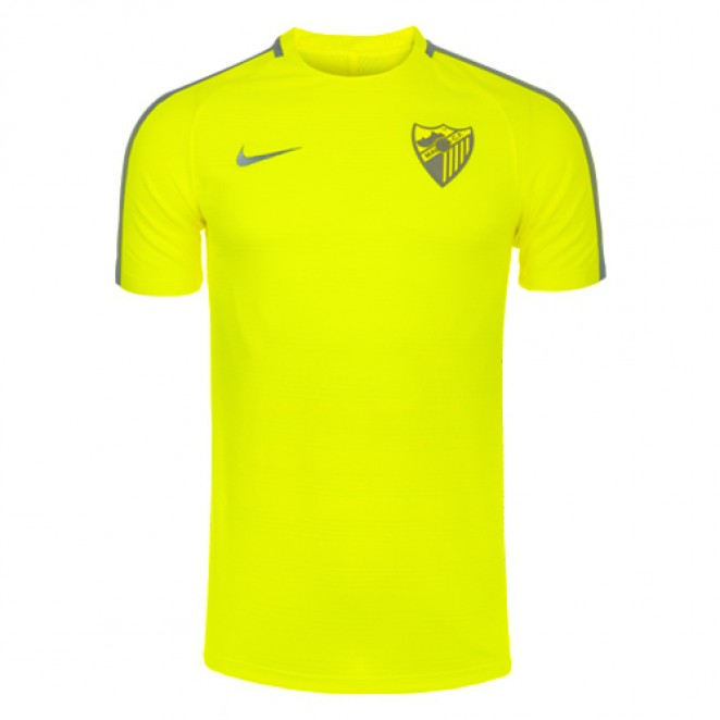 CAMISETA ENTRENO PLAYER
