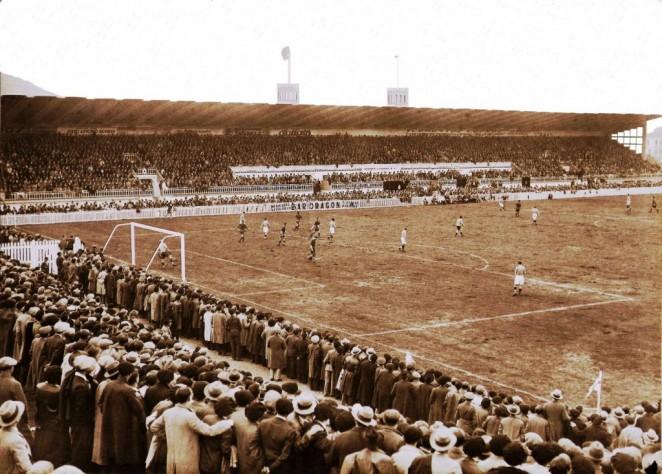 Stadiums Real Oviedo Web Oficial