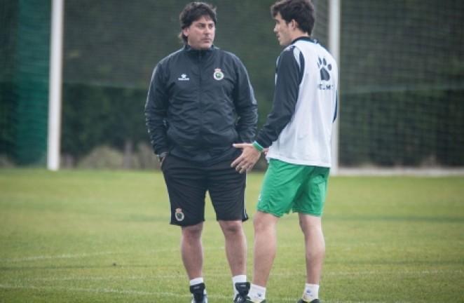 Menéndez y Francis