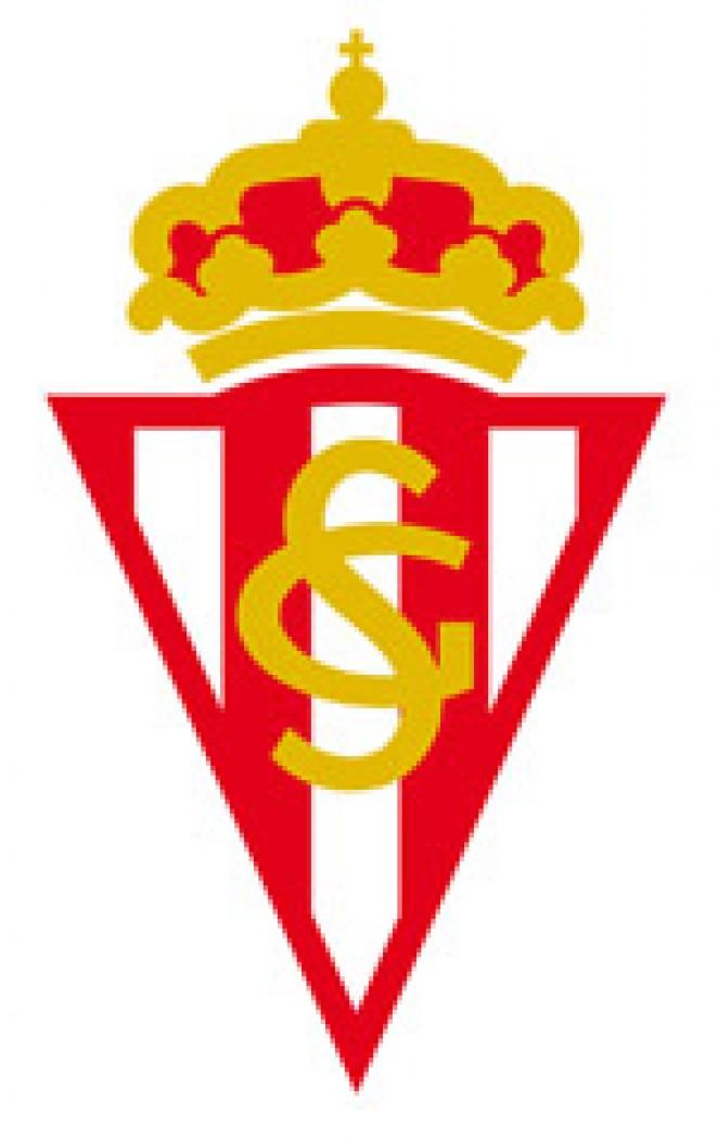 Escudo sporting web oficial - Fotos sporting de gijon ...