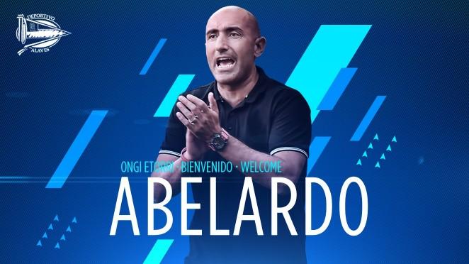 662x372a_01131319abelardo.png Abelardo, nuevo entrenador del Alavés - Comunio-Biwenger