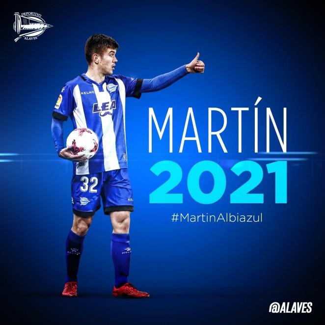 662x372a_14185651martin_2021.png Martín renueva hasta 2021 - Comunio-Biwenger