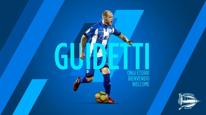 662x372a_22161959guidetti.png Guidetti, nuevo jugador del Alavés - Comunio-Biwenger