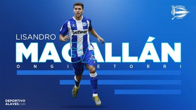 662x372a_02174338lisandro-magall--n.png Magallán nuevo jugador del Alavés - Comunio-Biwenger