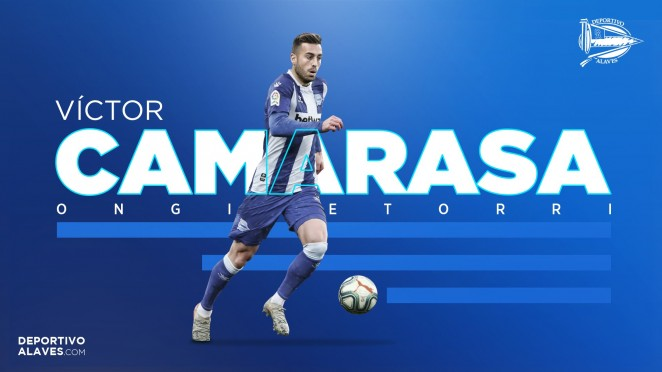 662x372a_13173644camarasa.png Camarasa, cedido al Alavés hasta final de temporada - Comunio-Biwenger