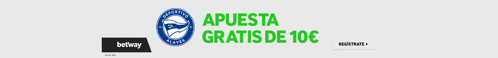 Deportivo Alaves Web Oficial Alaves Web Oficial
