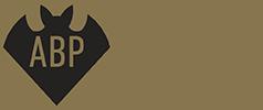 Logo ABABP