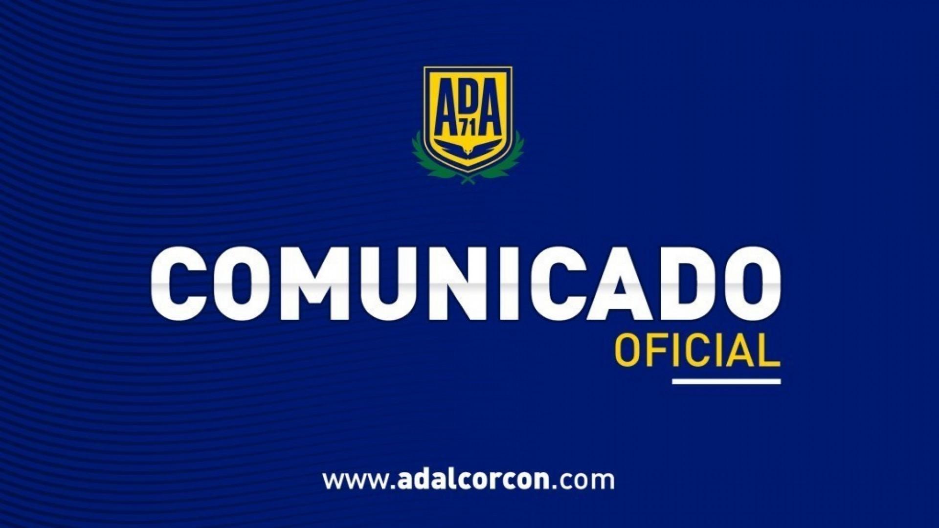 Agrupacion Deportiva Alcorcon Alcorcon Web Oficial
