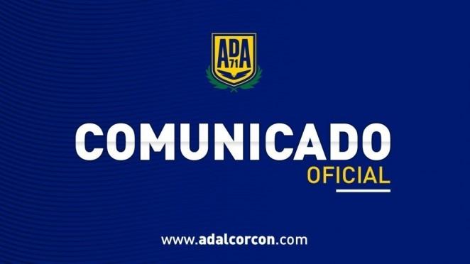 @AD_Alcorcon