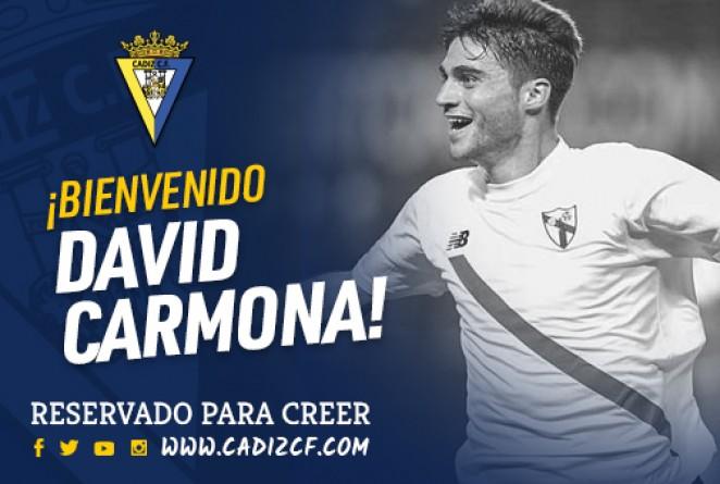 Confirmado el segundo fichaje: David Carmona 662x372a_29124709davidcarmona