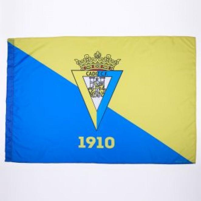 BANDERA 1910