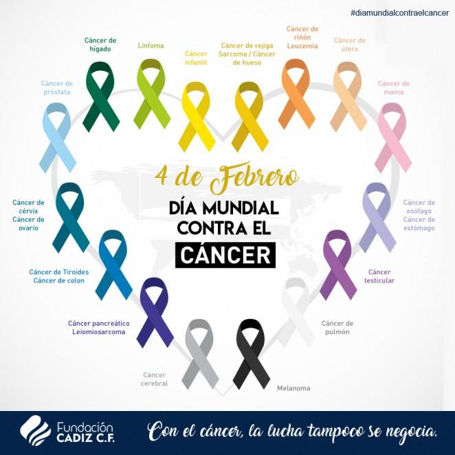 federación de apoyo al cáncer de próstata
