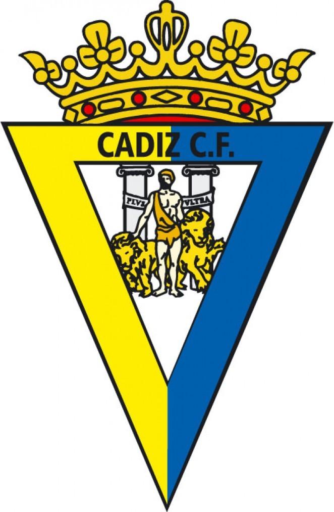 Reseña histórica: Corona en escudo sin título de 'Real' | Cádiz CF - Web  Oficial