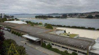 Las Acreditaciones Para La Asamblea Desde El Martes Tarde Exclusivamente En Sta María Del Mar Página Oficial Del R C Deportivo De La Coruña