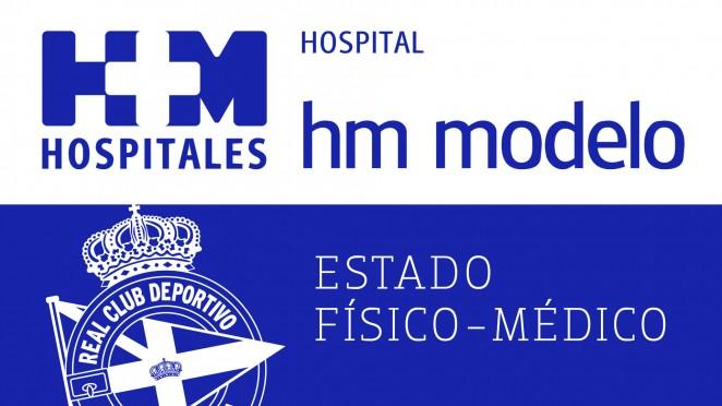 662x372a_10130541img_partemedico_1718 Parte médico de Adrián López - Comunio-Biwenger