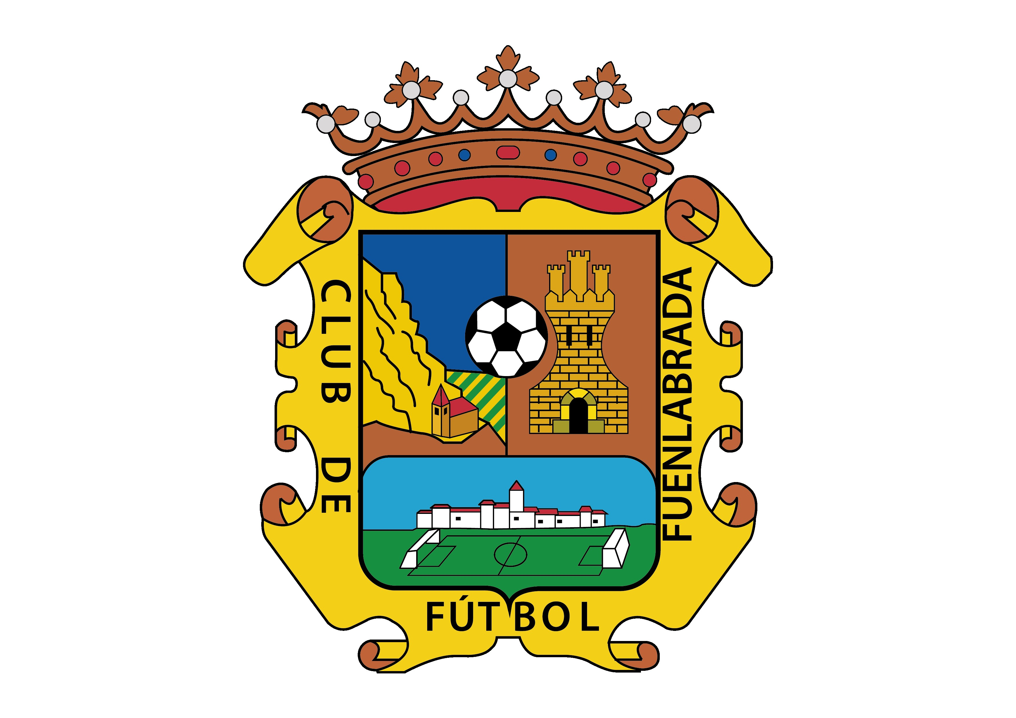 Resultados de segunda division b grupo 4 españa montenegro ...