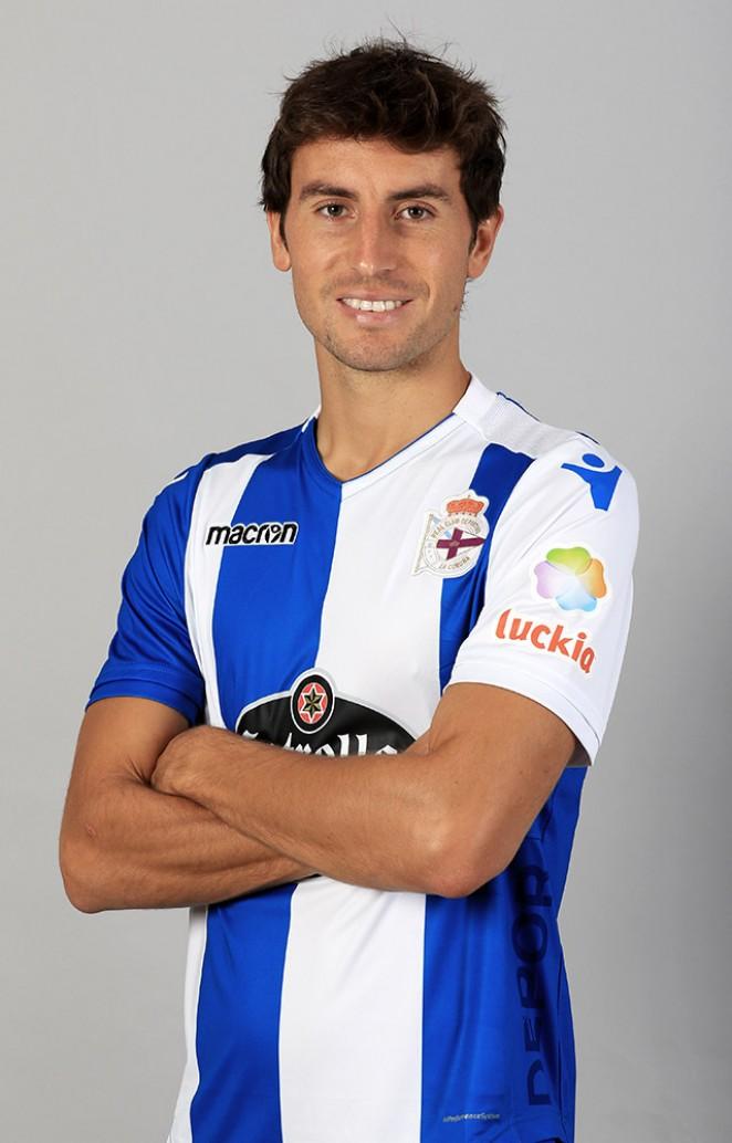 ¿Cuánto mide Pedro Mosquera? 662x372a_25135441bioficha_frente_05mosquera