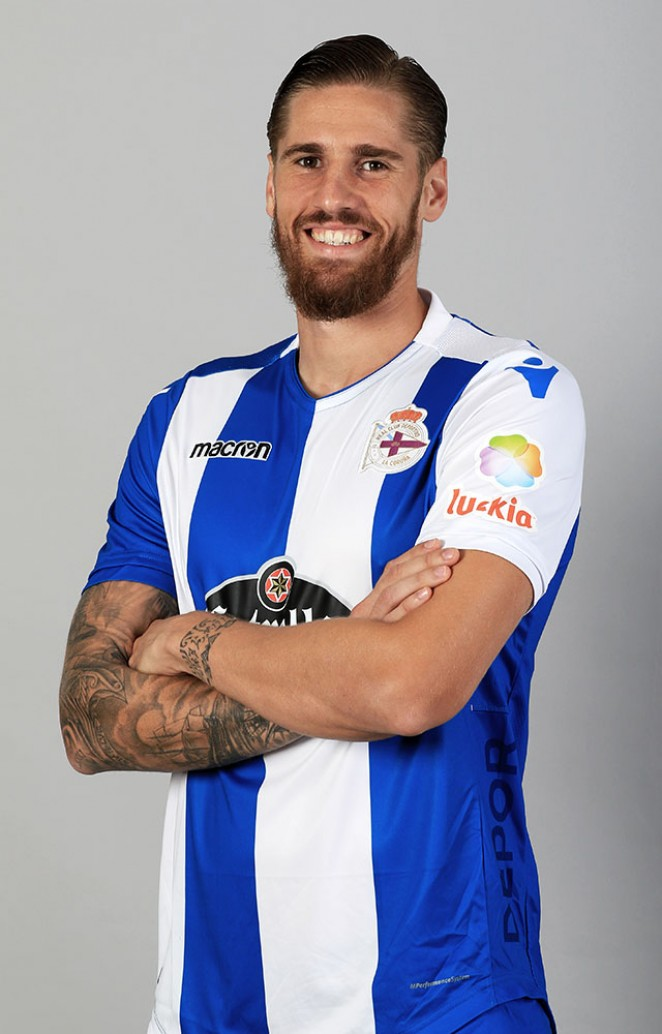 ¿Cuánto mide Raúl Albentosa? 662x372a_25135442bioficha_frente_06albentosa
