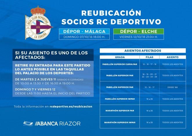 https://files.proyectoclubes.com/deportivo/201810/662x372a_01203136grafica_asientosafectados_depor-malaga-elche--1-.jpg