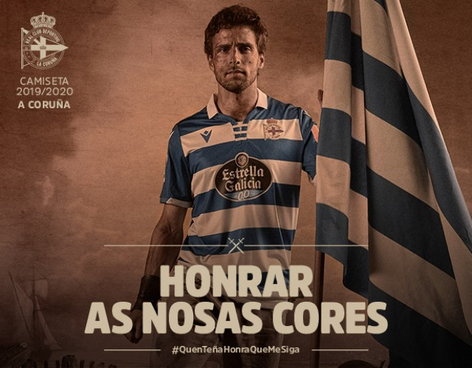 b681619c181d23 18/08/2019 · LaLiga 1|2|3 J1 RC Deportivo vs RC DeportivoReal Oviedo Real  Oviedo LaLiga 1|2|3 J1