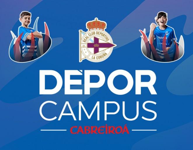 Rcdeportivo Pagina Oficial Del R C Deportivo De La Coruna