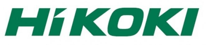 Risultati immagini per logo hikoki