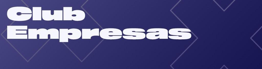 SDE / FUNDAZIOA / ALIANZAS / CLUB EMPRESAS