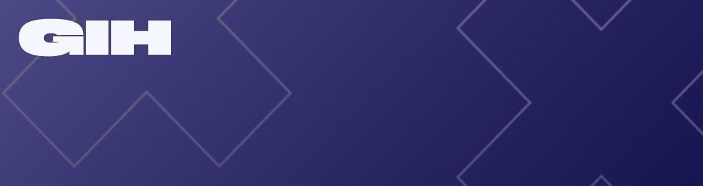 SDE / FUNDAZIOA / JASANGARRITASUNA / GIH