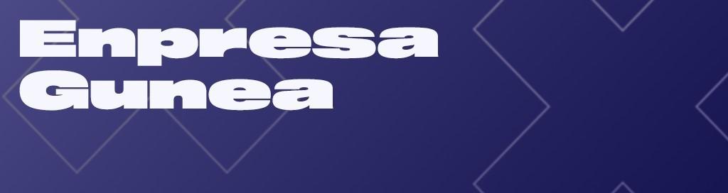 SDE / FUNDAZIOA / ALIANTZAK / ENPRESA KLUBA