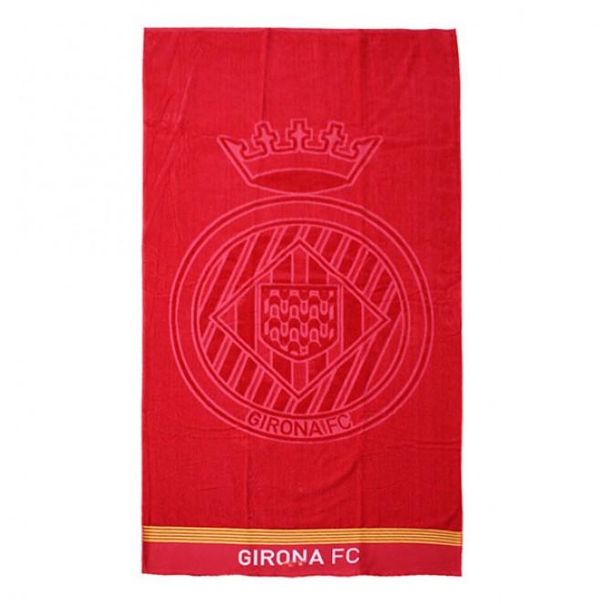 GFC Senyera Beach Towel