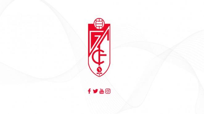 El Granada CF potenciar su marca a travs de un equipo propio de